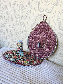 Úžitkový textil - origo CHŇAPKY 126 - 7020725_