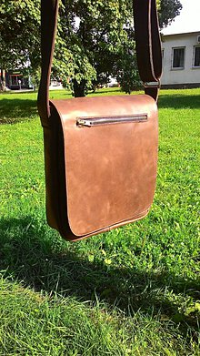 Iné tašky - Gentleman - 7022883_