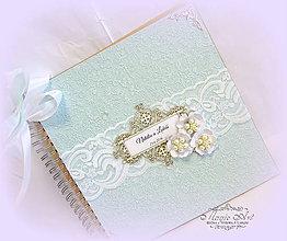 Papiernictvo - Svadobný album