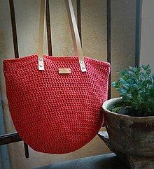 Veľké tašky - Britta - 7025610_