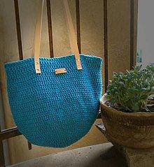 Veľké tašky - Csilla - 7025626_