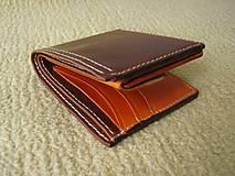 Peňaženky - Peňaženka - 7024269_