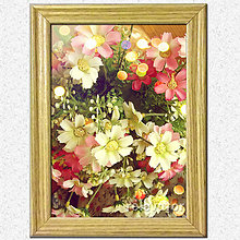 Obrázky - Obrázky (Kvetinová mágia) - 7024833_