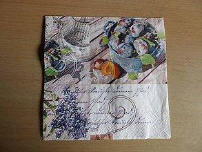 Papier - slivky - 7028916_