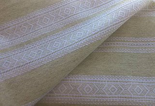 Textil - Plátno - 7034456_
