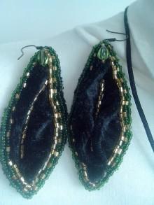 Sady šperkov - Liana - 7038660_