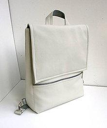 Batohy - Batoh - Gray - 7041971_