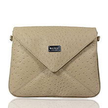 Kabelky - Envelope no.348 - 7040601_