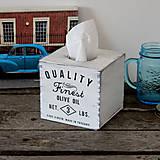- Finest Quality zásobník - 7041757_