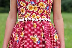 Šaty -  - 7052681_