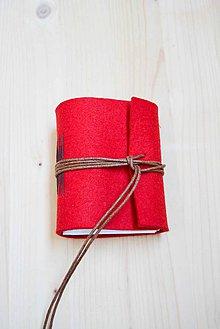 Papiernictvo - My Journal... #3 - 7052309_