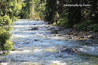 Fotografie - Autorská fotografia: Svieža krása - 7055261_