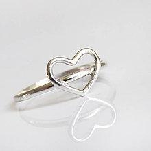 Prstene - MiniMe / Geometric - 7054784_