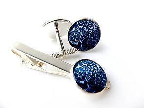 Šperky - Sada Eugen 2 A - 7059206_
