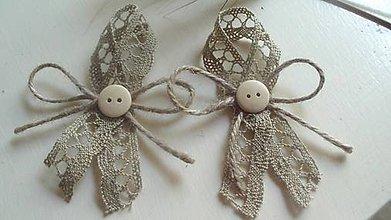 Pierka - svadobné pierka - 7060234_