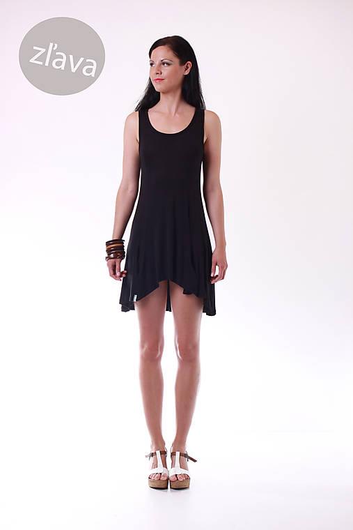 4b68507bd0 MIESTNe tielko šaty (back)   LOCO - SAShE.sk - Handmade Šaty