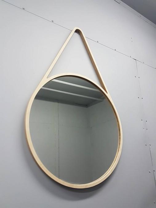Marc Drop Mirror XXL