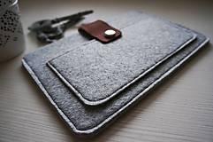 Na tablet - Na tablet - 7059540_