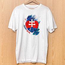 Oblečenie - Srdcom Slovák - 7067178_