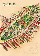 Nezaradené - Prezentácia mesta - 7065595_