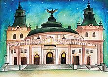 Nezaradené - Prezentácia mesta - 7065596_