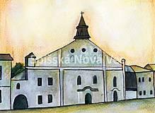 Nezaradené - Prezentácia mesta - 7065604_