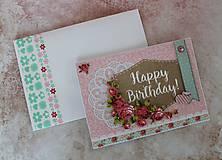 ružová_pohľadnica