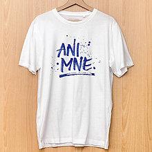 Oblečenie - ...ani mne - 7070579_