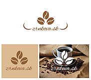Grafika - Logo - 7068243_