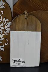 Pomôcky - Sada originálnych lopárov - 7069806_