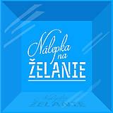 Nezaradené - Objednávka pro Michala Lalaková - 7073457_