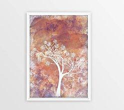 Grafika - Obrázok - strom - 7075682_