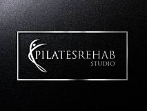 Grafika - Logo - 7078377_