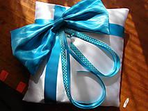 Úžitkový textil - vankúšik - 7081149_