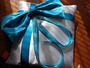 Úžitkový textil - vankúšik - 7081141_