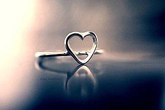 Prstene - Mini abeceda - 7084735_