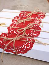 - Darčekové balenie pre paprčky - 7086310_