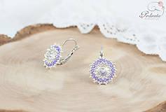 - Crystal - Violet - 7091061_