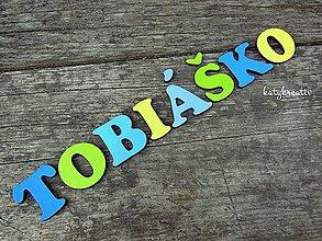 Tabuľky - Tobiáško - 7097256_