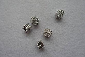 Korálky - PND ZK5 - 7098278_