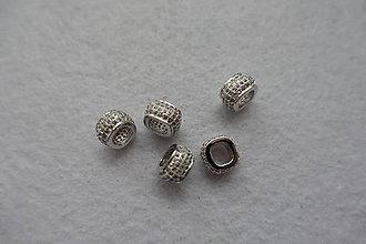 Korálky - PND ZK6 - 7098310_