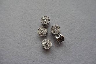 Korálky - PND ZK16 - 7098508_