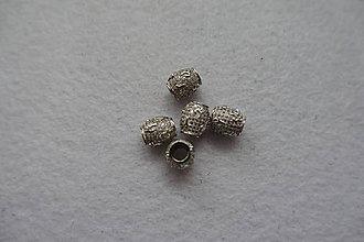 Korálky - PND ZK18 - 7098533_