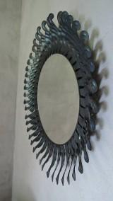 Zrkadlá - malé zrkadlo - 7103080_