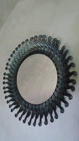 Zrkadlá - malé zrkadlo - 7103081_