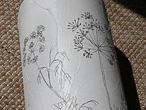 Nádoby - Fľaše Botanika - 7105441_