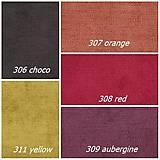 Textil - London 2 - 7103531_