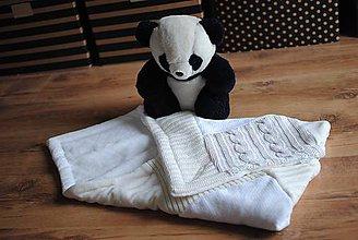 Textil - Rýchlozavinovačka - 7106251_