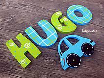 Tabuľky - Hugova objednávka :) - 7108706_