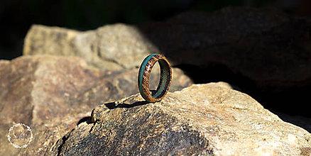 Prstene - Níl - 7106784_